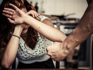 Суд вынес первое решение в рамках нового закона о домашнем насилии