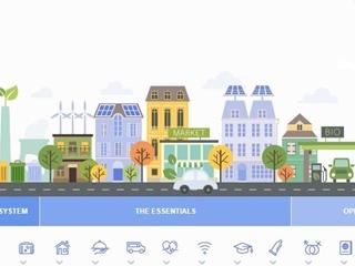 Названы лучшие города для поколения  двухтысячных