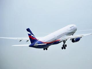 С 2015 года Украина оштрафовала российские авиакомпании на 5,4 миллиарда