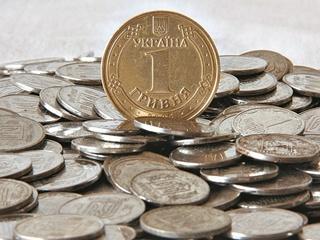 Купюры заменят монетами: как это отразится на ценах и инфляции