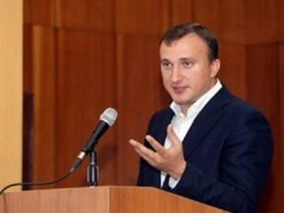 Батькивщина  существенно усиливается в Киевском регионе - СМИ