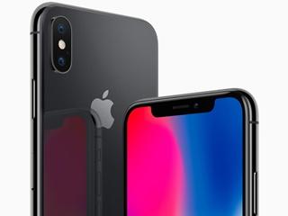 СМИ: Apple работает над созданием собственного экрана