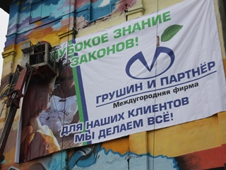Савченко в Запорожье  завесили  областным депутатом