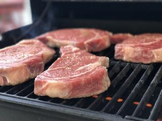Ученые назвали новую опасность красного мяса