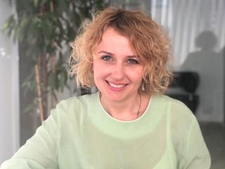 Марина Немкова:  В 2018 году Польша может стать лидером по отправленным переводам в Украину