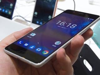 Какую информацию получают приложения для смартфонов без нашего ведома