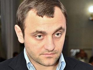 Генпрокуратура готовит документы для экстрадиции Саркисяна
