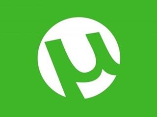 Windows начал блокировать работу uTorrent