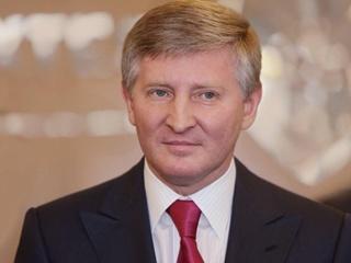Фокус : самым богатым украинцем 2017 года снова стал Ахметов