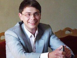 В Германии задержали экс-нардепа Дмитрия Крючкова