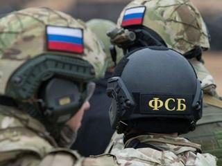 В Крыму задержанным украинским морякам могут  пришить  терроризм