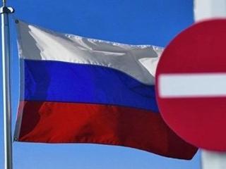 США вводит санкции в отношении  Рособоронэкспорта