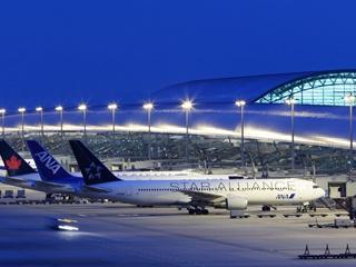 Аэропорт в Днепре появится, как только прояснится вопрос с госфинансированием – эксперты