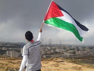 Палестина отозвала своих послов еще из четырех стран