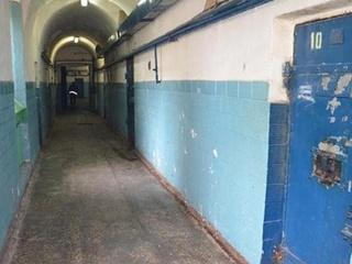 В Бразилии заключенный прорыл 70-метровый тоннель, но задохнулся в метре от свободы