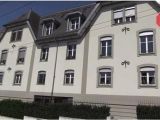 В Швейцарии выяснят, имеет ли бизнесмен Вадатурский с семьей вид на жительство в стране