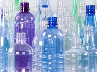 Пластиковые бутылки оказались опаснее, чем считалось
