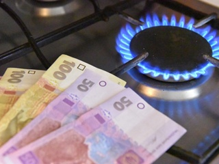 Тарифы в обмен на транш: на сколько подорожают к осени газ и тепло