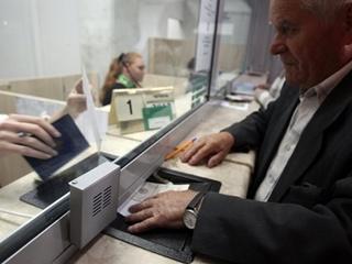 У небольших банков появился шанс выжить