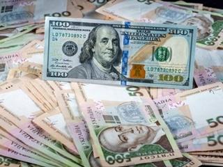 Украинцы стали больше откладывать и меньше брать кредиты, - НБУ