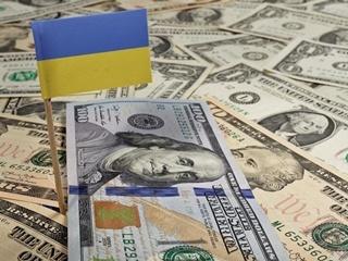 Срок для восстановления сотрудничества Украины и МВФ ограничен двумя месяцами – Игорь Мазепа, глава Concorde Capital