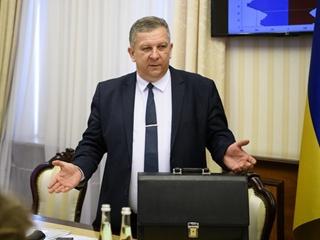 В Минсоцполитики обещают внедрить монетизацию субсидий с 2019 года