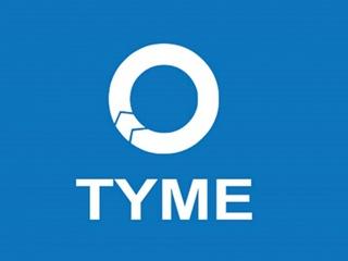TYME прокомментировала санкции Нацбанка