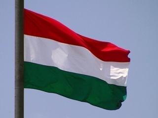 Венгрия отказалась от своего требования отменить украинский  языковой закон