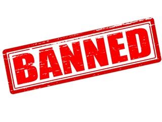 Жизнь без бана: 7 правил поведения в соцсетях