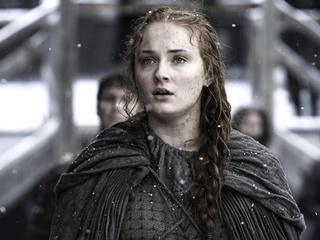 Звезда  Игры престолов  рассказала, что финальный сезон станет самым кровавым в истории сериала