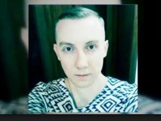 Донецкий журналист Асеев, плененный в  ДНР , объявил голодовку