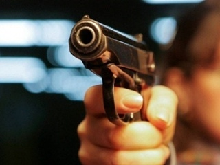 В Нигерии целитель погиб, когда испытывал пуленепробиваемое зелье