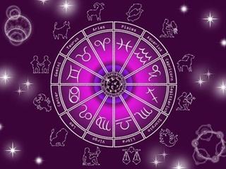 Три самых умных знака Зодиака