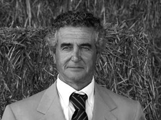 Умер основатель модного дома Benetton Карло Бенеттон