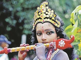 Кто ты по индийскому гороскопу