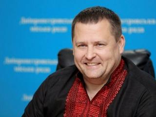 Мэр Днепра собрал досье на школьных директоров- сепаратистов