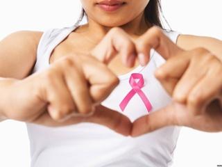 Супрун расписала, как часто мужчинам и женщинам нужно проверяться на рак