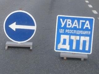 Смерть на дорогах: строгость законов и необязательность их исполнения