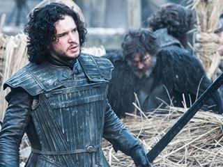 HBO назвал примерную дату выхода восьмого сезона  Игры престолов