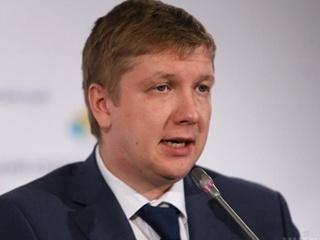 Коболеву разрешили не оплачивать штраф в 7 миллиардов гривен