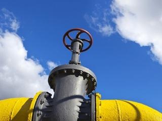 40% украинцев выступают за прямые переговоры с РФ по газу