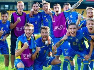Украинские чемпионы Европы доигрывают во второсортных лигах