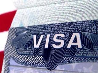 В Украине предлагают ввести выездные визы