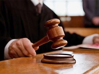 В суд отправлено дело по банде, награбившей на 11 миллионов гривен