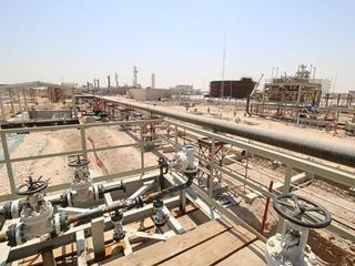 В  Нефтегазе  не теряют надежды остановить  Северный поток-2