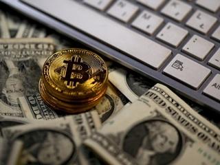 В Украине за операции с криптовалютами планируют взимать 5% налог