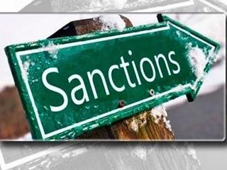 США введут санкции против России из-за дела Скрипалей