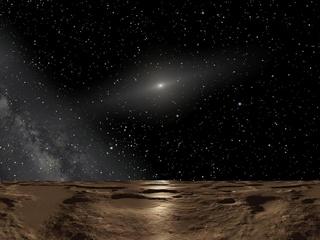 Сломанный телескоп Kepler нашел 44 новые экзопланеты