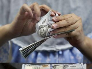 На Львовщине руководитель банка украла у клиентов 4 миллиона гривен
