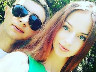Жертвами пьяного военкома-водителя в Чаплинке стала семья Каменьковых